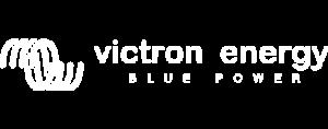LogoVictron