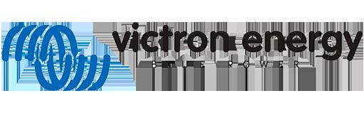 logo-victron-energy-marque