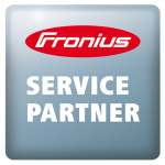 Fronius_SP_Logo